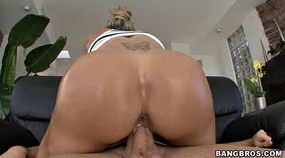 Brandi love, Close up, Brandy love