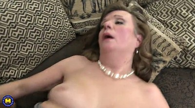 Old, Young girl, Milf boy, Mature boy