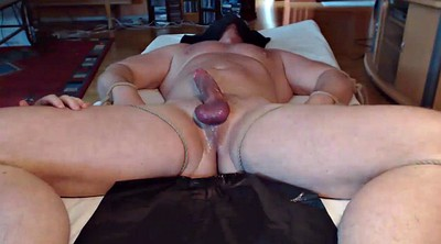 Edging, Prostate, Prostate massage, Edge, Cock milking, Prostate milking
