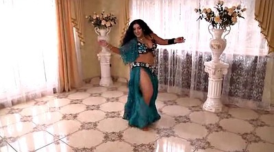 Celebrity, Belly dance, Belly, Big belly