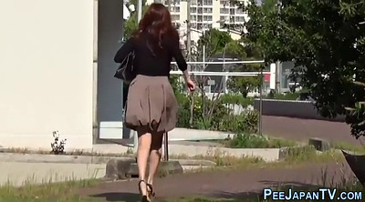 Japanese outdoor, Public asian, Peeing japanese, Pee voyeur, Asian voyeur, Asian pee