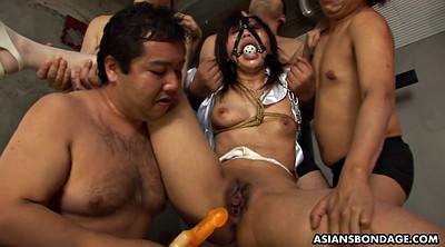 Tied, Wet pussy, Japanese tied up, Bondage japanese, Amateur tied
