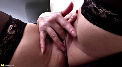 Mom anal, Anal mom, Mom want, Mature moms, Mature amateur anal, Fuck granny