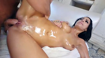 Hot, Cumshot, Ryan ryans