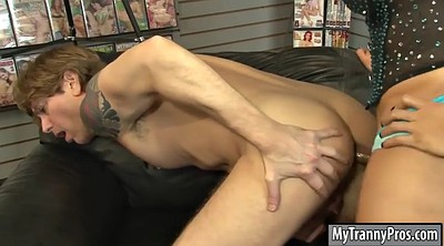 Shemale, Glory hole, Shemale big, Pervert, Mature glory hole, Shemale anal
