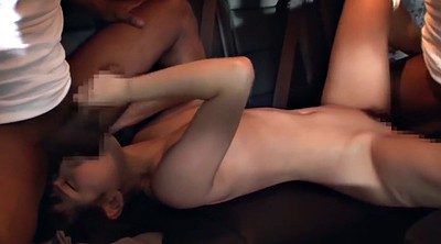 Asian bbc, Double bbc, Bikini, Japanese interracial, Japanese black, Teen japanese