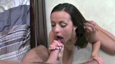 Swallow compilation, Best blowjob