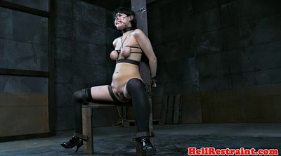 Spanked, Whip, Punished