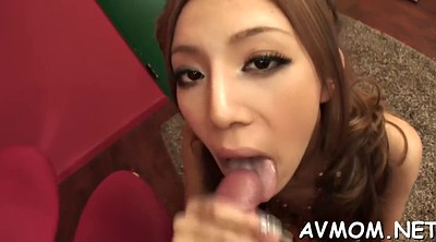 Japanese, Japanese mature, Mature hairy, Asian mature