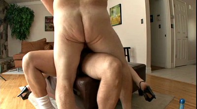 Milf anal, Dp milf, Old young anal, Trailer