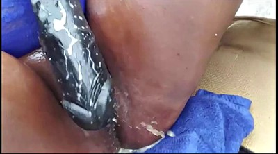 Bbw, Squirt compilation, Squirting