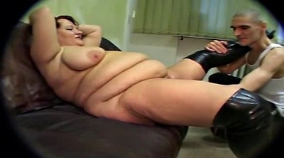 Bbw anal, Fisted, Anal fist, German fisting