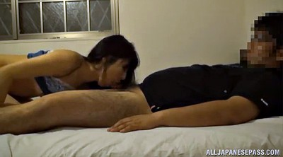 Stimulate, Asian small, Asian amateur