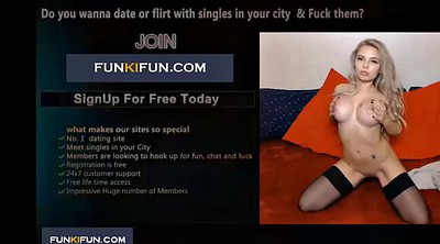 Cum in mouth, Compilations, Cum in mouth compilation, Cum compilation, Amateur cum swallow, Teen compilation