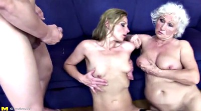 Mature boy, Granny boy, Mature with boy, Milf with boy, Milf fuck boy, Mature piss