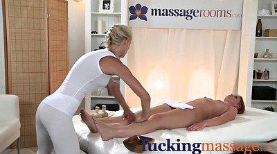 Massage room, Massage rooms