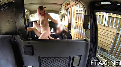 Fake, Fake taxi, Taxi sex, Car sex