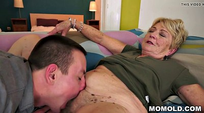 Granny, Swallow, Hairy gay, Mature swallow, Bbw mature