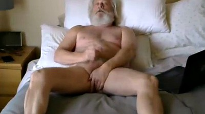 Dad, Daddy, Gay dad, Gay cum, Daddy gay, Cams