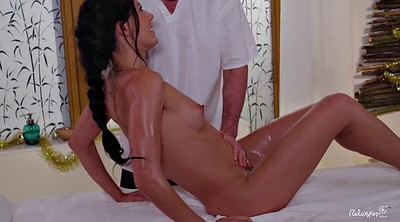 Massage sex, Alexa tomas, Sensual massage, Oil massage