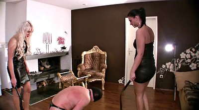Whip, Whipped, Whipping femdom, Femdom whipping
