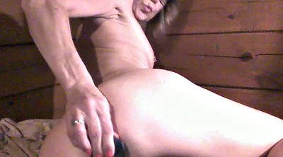 Mature anal, Mouth, To, Ass to mouth