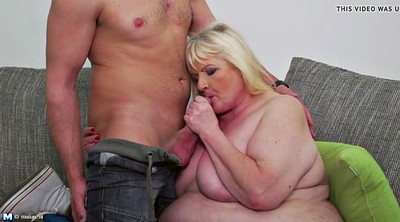 Old mom, Very young, Bbw mom, Amateur mature