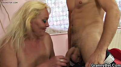 Mature, Spread pussy, Mature pussy, Hairy granny