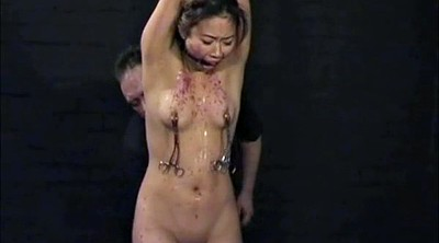 Japanese bdsm, Asian bdsm, Japanese bondage