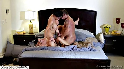 India, Mature group, Avluv, Veronica avluv, Indian pussy, Husband friend