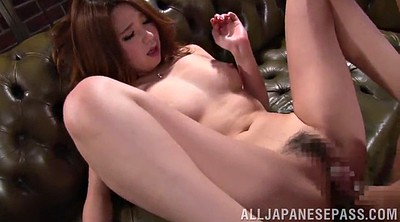 Hairy, Mmf, Asian double, Asian orgasm, Double asian, Hairy double