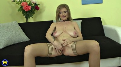 Saggy, Saggy tits, Mom mature, Super, Saggy mom, Mature saggy tits