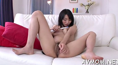 Japanese mom, Japanese moms, Asian mature, Japanese dildo, Mom japanese