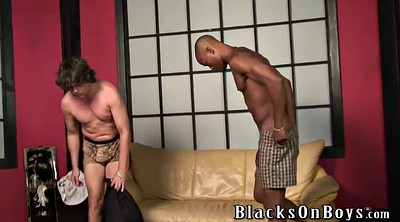 Boys gay, Black gay
