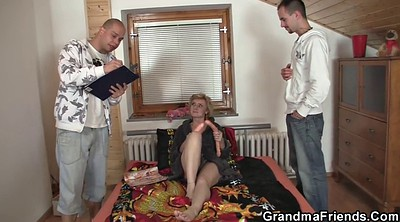 Wife threesome, Wife share, Wife shared, Wife sharing, Delivery, Share wife
