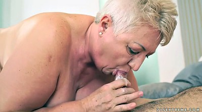 Old lady, Big fat, Bbw ass, Cougars, Big ass granny, Mature lady