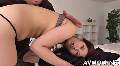 Mature japanese, Asian mature, Japanese big cock