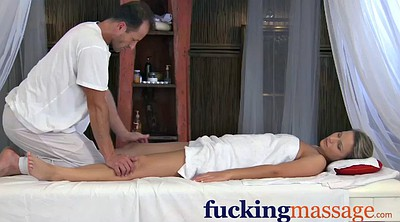 Massage rooms, Power, Massage room
