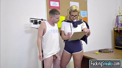 Fingering, Phoenix marie, Mary, Examination, Athlete