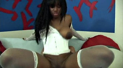 Milf anal, Big black, Dutch, Monster cock anal, Anal virgin