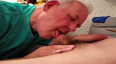 Compilation, Daddy gay, Gay old, Age