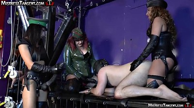 Slave, Strap on, Mistress, Strap on femdom, Slaves, Slave training