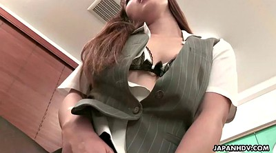 Japanese bdsm, Asian footjob, Japanese footjob, Japanese femdom, Japanese uniform, Japanese face sitting