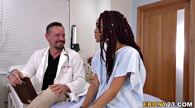 Hospital, Black group, Pregnant orgy, Pregnant sex, Pregnant gangbang, Pregnant black
