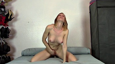 Milf solo, Multiple orgasm