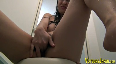 Japanese solo, Hairy solo, Japanese hairy masturbation, Solo japanese, Japanese solo masturbation, Japanese masturbation solo