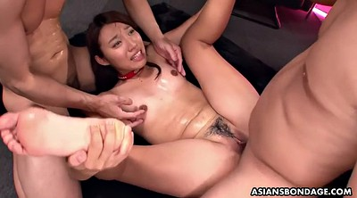 Peeing, Japanese oil, Pumped, Japanese riding, Japanese hairy, Asian riding
