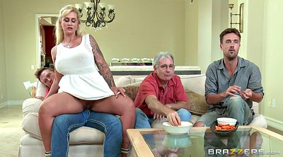 Cuckold, Ryan conner, Stepson, Husband