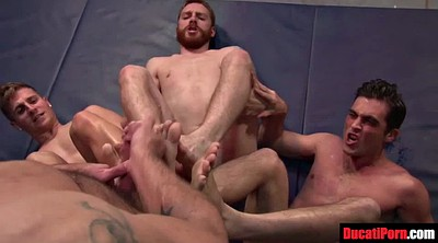 Gay compilation, Gay big cock