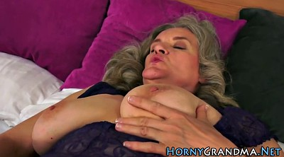 Whore, Mature hd
